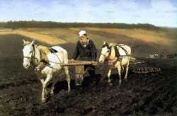 Размышляете какую купить сельхозтехнику - новую или б/у?