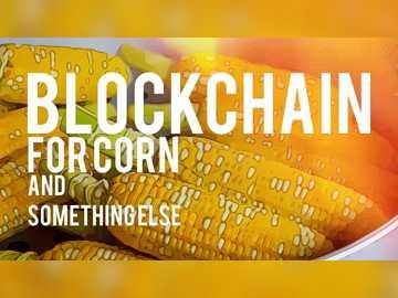 В Україні з'явиться біржа на базі блокчейн-технології