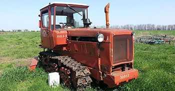 Основные технологические ошибки при обработке почвы, их предотвращение