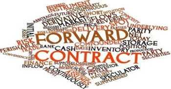 Кредит или форвардные контракты? Как получить выгоду при продаже зерна